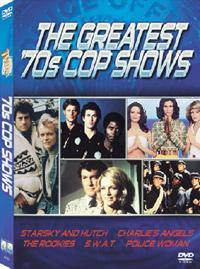 TheGreatest70sCopShows