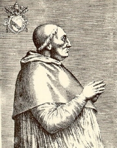 Pope innocent_viii