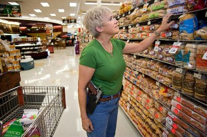 open_carry_gun