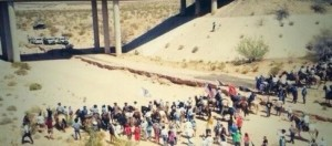 Bundy-Ranch-stand down against state bullies