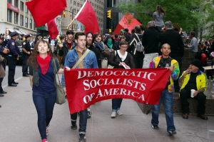 Democratic_Socialists_Occupy_Wall_Street