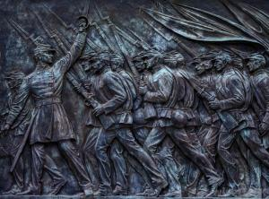 us-civil-war-relief-monument