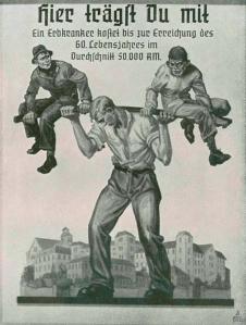 Eugenics-Nazis-Burden