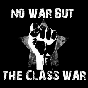 No_War_But_the_Class_War