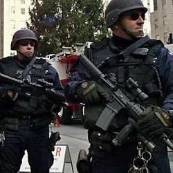 amerikan-polisi