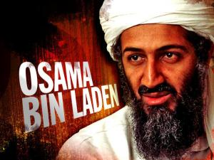 osama bin laden hate