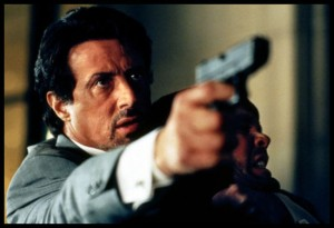 sylvester_stallone hates guns - except in his films