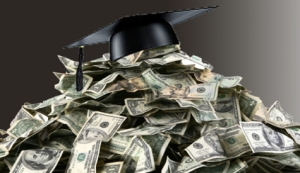 Student-Loan-Debt-Tops-900-Billion1